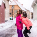 hjo-vinter-sno-barn