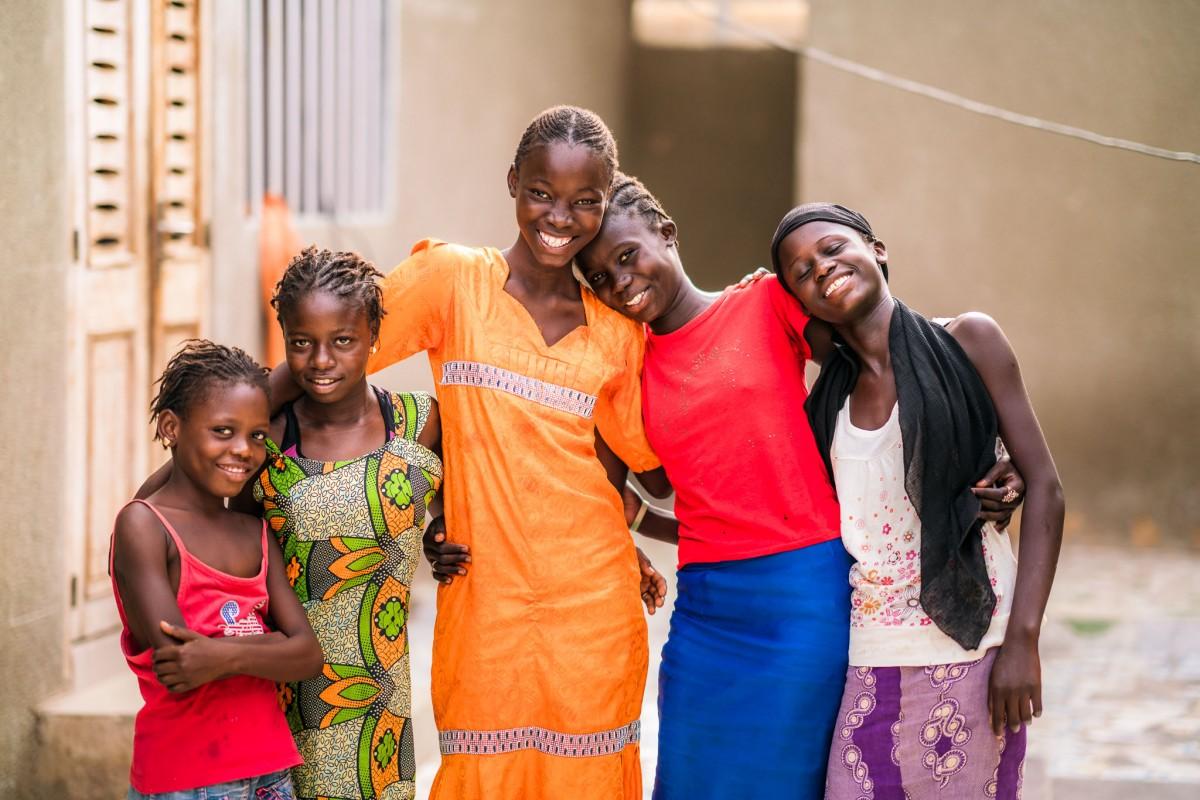 portrait-children-senegal-africa-ngo-photographer-photojournalist