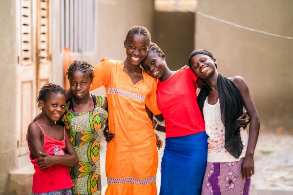 portrait-children-senegal-africa-ngo-photographer-photojournalist
