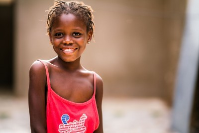 portrait-children-senegal-africa-photographer-photojournalist-radda-barnen