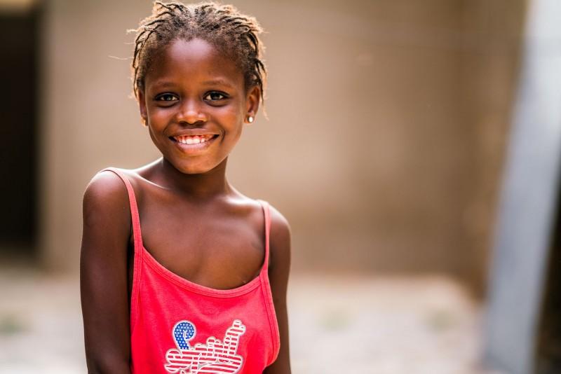 portrait-children-senegal-africa-photographer-photojournalist-radda-barnen
