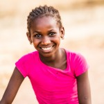 portrait-girl-save-the-children-senegal-africa-ngo-photographer-photojournalist