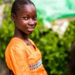 portrait-save-the-children-senegal-africa-ngo-photographer-photojournalist