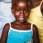 save-the-children-africa-ngo-photographer-photojournalist