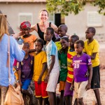 save-the-children-programme-senegal-africa-ngo-photographer