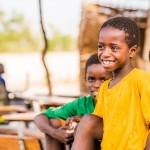 save-the-children-senegal-africa-help-project-photojournalist