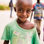 save-the-children-senegal-africa-ngo-photographer