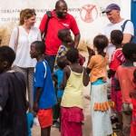 save-the-children-senegal-africa-ngo-photographer-photojournalist