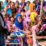 school-senegal-africa-ngo-photographer-photojournalist