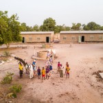 schoolyard-save-the-children-senegal-africa-ngo-photographer-photojournalist-14