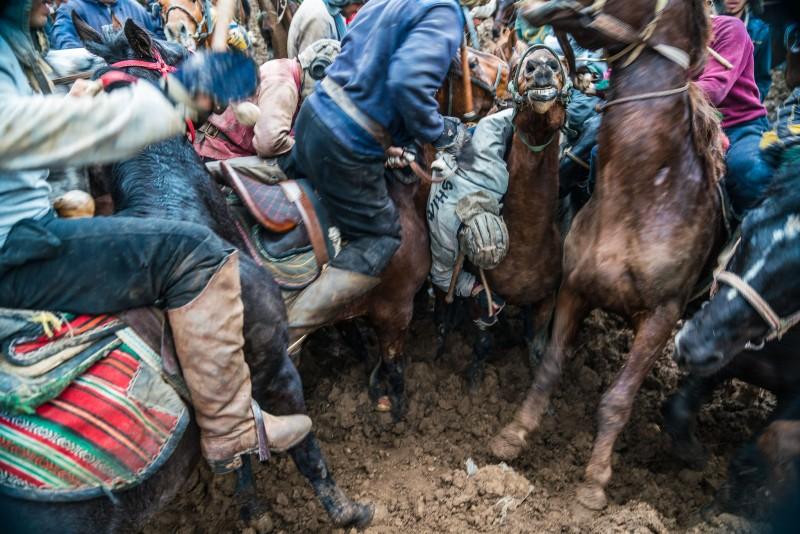 tajikistan-buzkashi-rider-chapandaz-central-asia