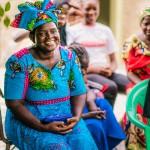 visual-storytelling-save-the-children-senegal-africa