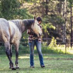editorial-portrait-photographer-blind-horse-lea-cowgirl-louise