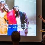 Jesper Anhede - talk, lecture, workshop, photography, photographer, film, video, stockholm, göteborg, malmö, sweden