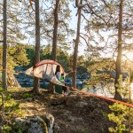 sverige-utomhus-natur-friluftsliv-talta-tradtalt-campa