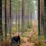 sverige-utomhus-natur-friluftsliv-vandra-hike-stig