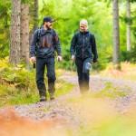 sverige-utomhus-natur-friluftsliv-vandra-par-skog