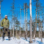 sweden-nature-outdoor--46