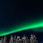 sweden-nature-outdoor-aurora-forest-night