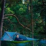 sweden-nature-outdoor-camping-tree-tent-tentsile