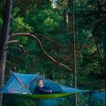sweden-nature-outdoor-camping-tree-tent-tentsile