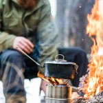 sweden-nature-outdoor-fire-cooking-camp-campfire