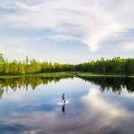 sweden-nature-outdoor-lake-sup-paddle
