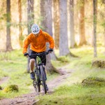 sweden-nature-outdoor-mountainbike