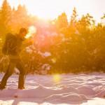 sweden-nature-outdoor-nordic-skiing-sunset-winter