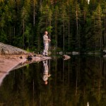sweden-nature-outdoor-photographer-tiveden-forest-lake