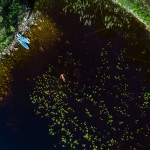 sweden-nature-outdoor-tiveden-swimming-lake-forest-aerial