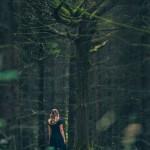 sweden-nature-outdoor-tree-woman