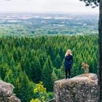 sweden-nature-outdoor-view-cliffs-rocks-forest