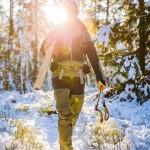 sweden-nature-outdoor-winter-skiing