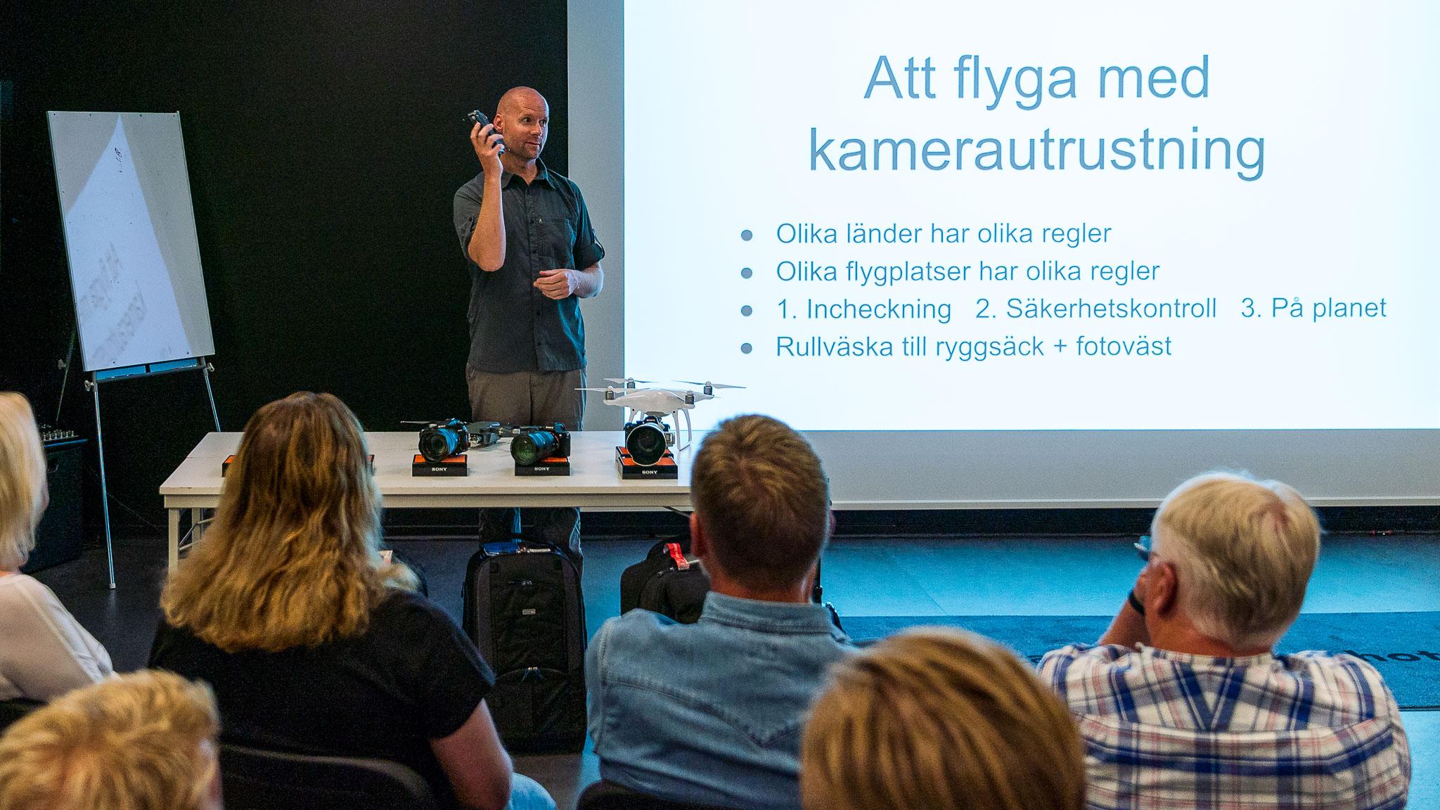 Talks   workshops – Photographer Anhede – Kickass photos. No more ... b3784dca5940d