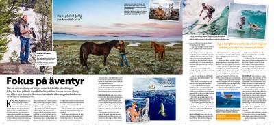 tidningen-kombi-11-2018-fotograf-jesper-anhede