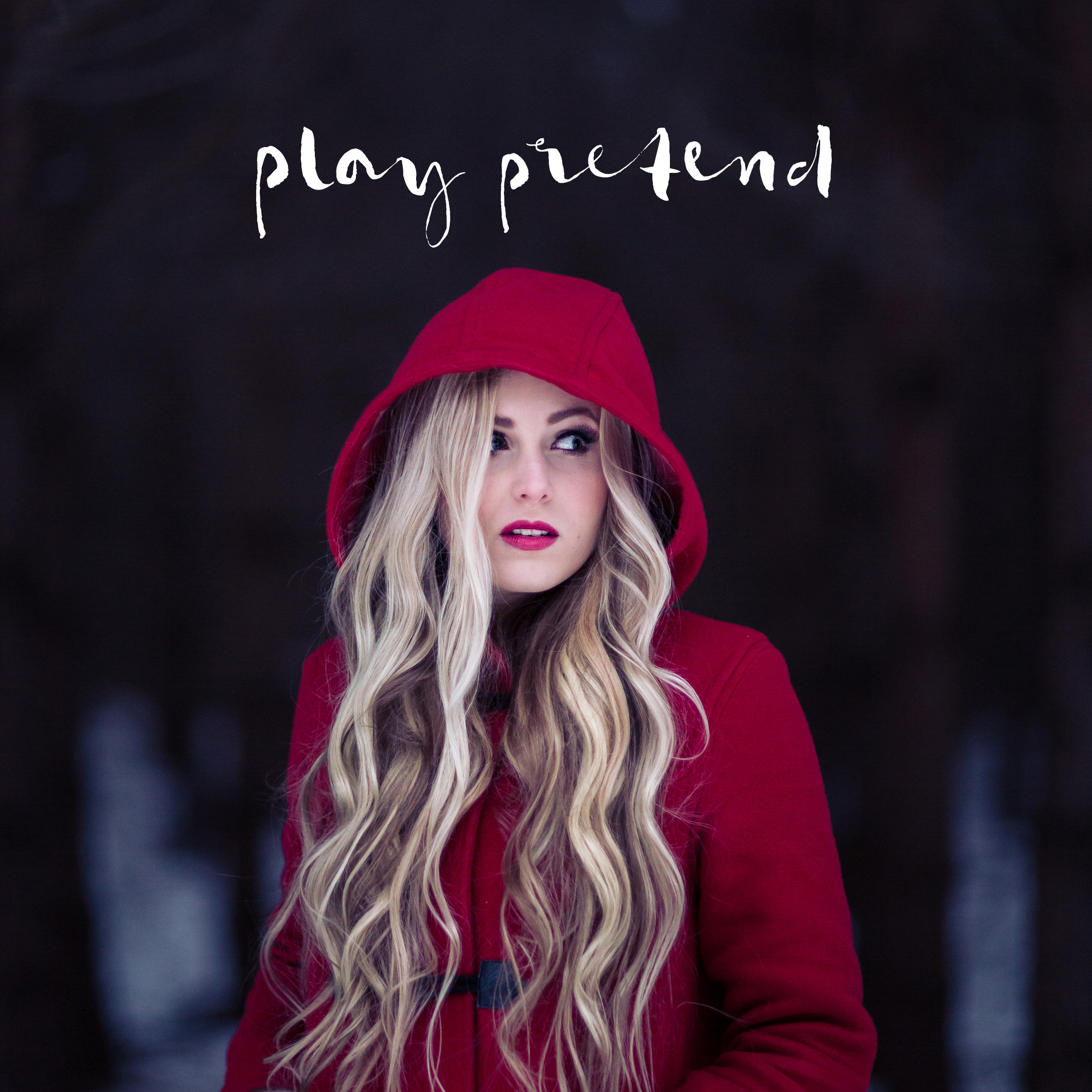 cecilia-kallin-single-cover-play-pretend-web
