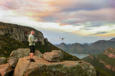 dronarkurs-stockholm-goteborg-malmo-sverige-fotograf-jesper-anhede
