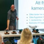 flyga-dronare-kurs-workshop-stockholm-goteborg-malmo-sverige-fotograf-jesper-anhede.jpg