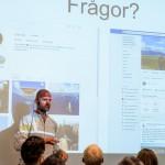 flyga-dronare-workshop-kurs-sverige-malmo-stockholm-goteborg