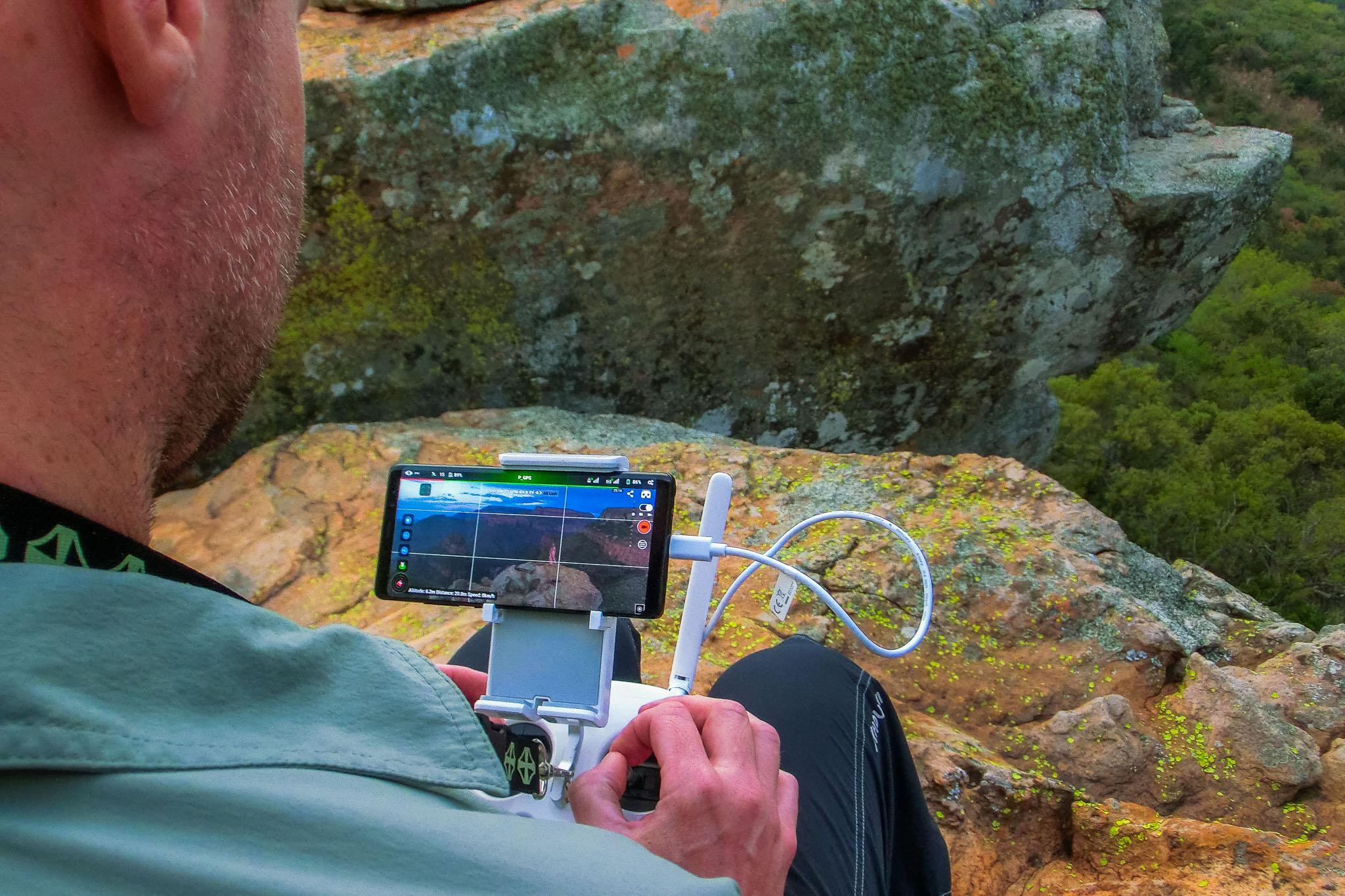 kurs-flyga-dronare-workshop-stockholm-goteborg-malmo-sverige-fotograf-jesper-anhede