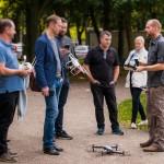 kurs-workshop-forelasning-flyga-dronare-goteborg-malmo-stockholm