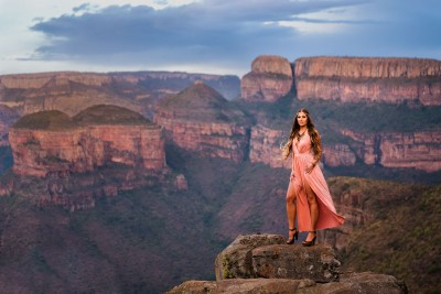 music-video-cover-cecilia-kallin-south-africa-photographer-jesper-anhede