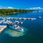 steamboat-ss-trafik-angbat-hjo-harbor-sweden-sverige-vattern