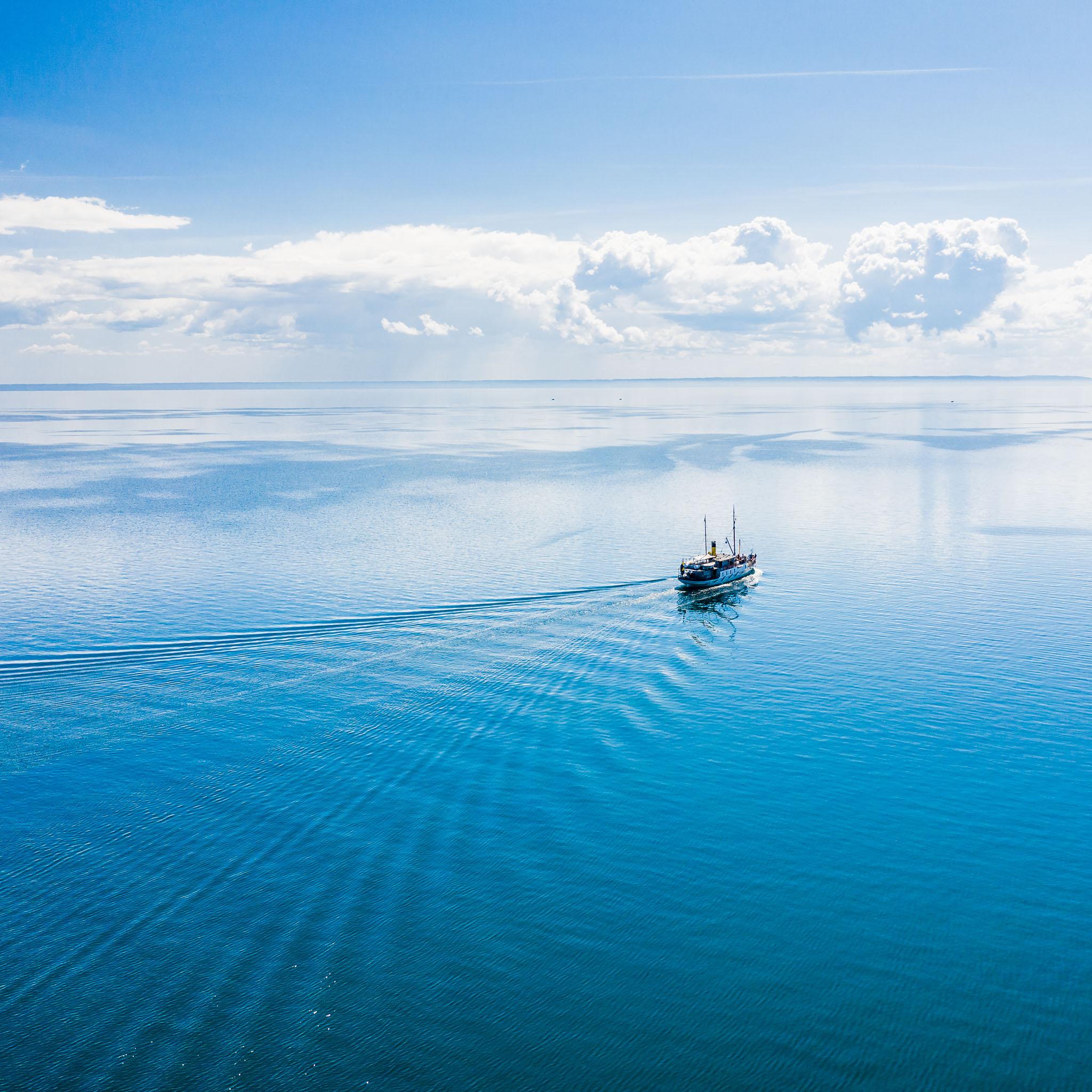 steamboat-ss-trafik-angbat-hjo-sweden-sverige-lake-vattern