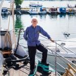 steamboat-ss-trafik-angbat-hjo-sweden-sverige-vattern (1)