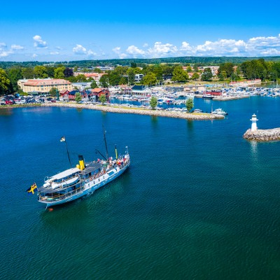 steamboat-ss-trafik-angbat-hjo-sweden-sverige-vattern (14)