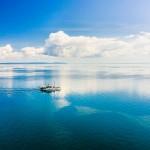steamboat-ss-trafik-angbat-hjo-sweden-sverige-vattern