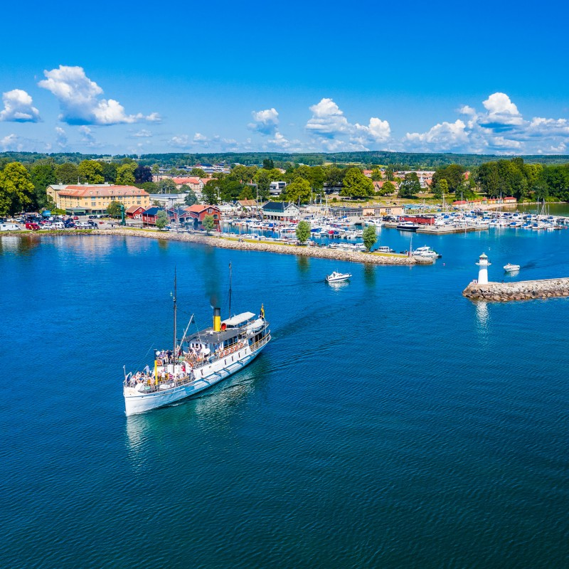steamboat-ss-trafik-angbat-hjo-sweden-sverige-vattern (18)