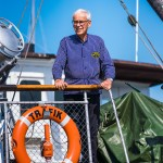 steamboat-ss-trafik-angbat-hjo-sweden-sverige-vattern (2)